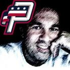 Free Pete Santilli! Rally on 12/9/16 in Vegas!
