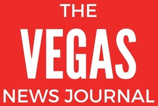 The Vegas News Journal