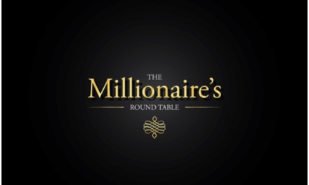 YouTube Talk Show 'Millionaires Round Table: The Truth' Shares Entrepreneurship Secrets