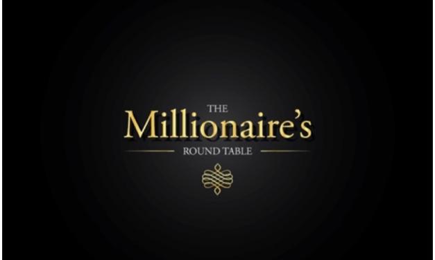 YouTube Talk Show 'Millionaires Round Table: The Truth' Shares Entrepreneurship Secrets
