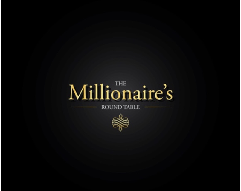 YOUTUBE TALK SHOW 'MILLIONAIRES ROUND TABLE: THE TRUTH SHARES ENTREPRENEURSHIP SECRETS